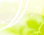 Obrázek - Citrónový nádech léta