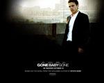 Obrázek - Mysteriózní film Gone baby Gone