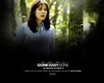 Obrázek - Michelle Monaghan ve filmu Gone baby Gone