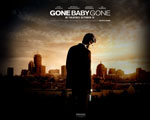 Obrázek - Film podle autora Dennise Lehana Gone baby Gone