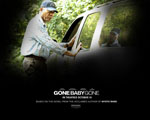 Obrázek - Morgan Freeman ve filmu Gone baby Gone