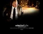 Obrázek - Ed Harris jako jeden ze dvou policistů ve filmu Gone baby Gone