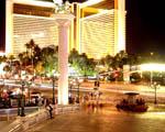 Obrázek - Noční život v Las Vegas
