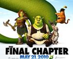 Obrázek - Poslední díl pohádky Shrek