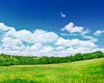 Obrázek - Překrásná přírodní scenérie