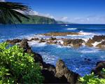 Obrázek - Zimní dovolená na Havaji