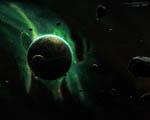 Obrázek - Zapomenutý svět Aurea Mediocritas