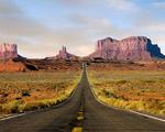 Obrázek - Cesta k monumentům