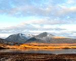 Obrázek - Zlaté údolí Vašeho pozadí
