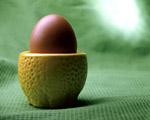 Obrázek - Trochu jiné vajíčko
