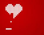 Obrázek - Nová hra se srdcem