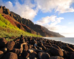 Obrázek - Last minute zájezdy na Havaj