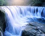 Obrázek - Levné letenky k báječným vodopádům