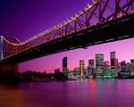 Obrázek - Brisbane Quensland Australie