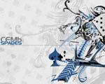 Obrázek - Pro ty co rádi hrají karty