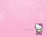 Obrázek - Hello Kitty je tu s námi