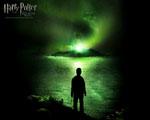 Obrázek - Harry Potter a princ dvojí krve