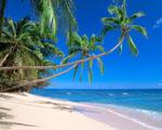 Obrázek - Kadavu ostrov Fidži