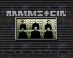 Obrázek - Rammstein kapela s energii