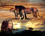 Obrázek - Legenda Bob Marley