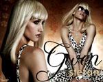 Obrázek - Krásná Gwen Stefani