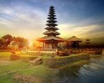 Obrázek - Kulturní památky ve slunečním oparu