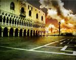 Obrázek - Poslední minuty před ohnivou bouří