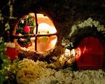Obrázek - Vánoce jsou zde