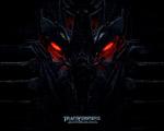 Obrázek - Další pokračování scifi příběhu Transformers