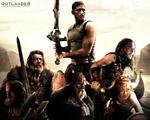 Obrázek - Outlander příběh jednoho bojovníka