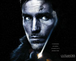 Obrázek - Zničený svět Outlandera