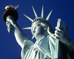 Obrázek - Last minute zájezd do New Yorku