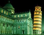 Obrázek - Jedinečná dovolená u šikmé věže v Itálii
