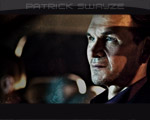 Obrázek - Patrick Swayze skvělý herec a tanečník