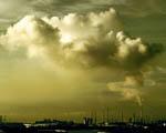 Obrázek - Bez emisí