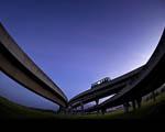 Obrázek - Silniční mosty