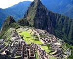 Obrázek - Dovolená v Peru