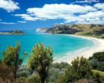 Obrázek - Dovolená na Nový Zéland