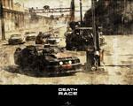 Obrázek - Film od režiséra Paula W. S. Andersona Rallye smrti