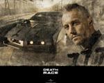Obrázek - Rallye smrti rallye za svobodný život