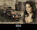 Obrázek - Death Race tak trochu jiné závody