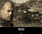 Obrázek - Jason Statham ve filmu Rallye smrti