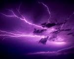 Obrázek - Elektrizující krása nebe