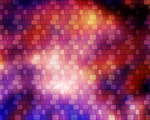 Obrázek - Digitální barevný design