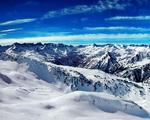 Obrázek - Last minute zájezd do hor