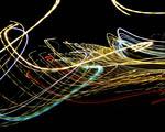 Obrázek - Noční exploze