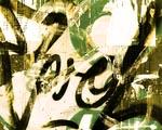 Obrázek - Grafity styl two