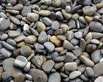 Obrázek - Plážové kameny