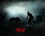 Obrázek - Film 300 01