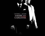 Obrázek - Americký gangster 01